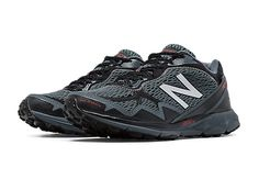 best website e6aab cfee9 When responsive REVlite midsole cushioning and waterproof Gore-Tex® combine  with an aggressive,