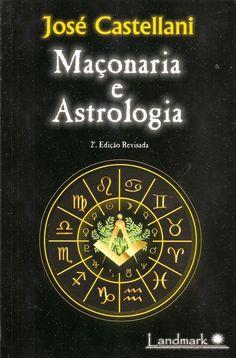 Maçonaria e Astrologia