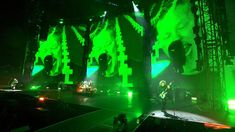Metallica: Master of Puppets (Live - The Night Before - San Francisco, C...