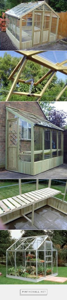 Swallow Greenhouses - created via http://pinthemall.net