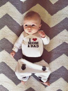 Baby Harem Pants, baby boy style, Baby leggings, Maisie Jayne, 15% off coupon code on the blog.. www.tessarayanne.blogspot.com  lifestyle blogger