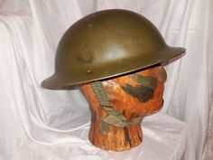 Helmets For Sale, Hats, Hat, Hipster Hat