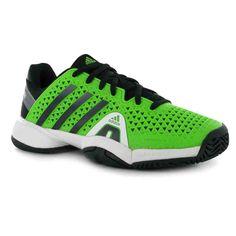 Kids Tennis Sneakers