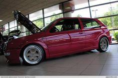Jdm Wheels, Golf Mk3, Stance Nation, Mk1, Volkswagen, Slammed, Retro Vintage, German, Pictures