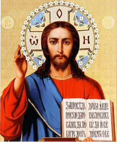 bible Living Full diamond embroidery crafts gift jesus home decor diy diamond painting Cross Stitch Wall stickers