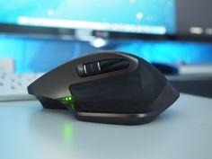 Alternative für die Magic Mouse gesucht? Auch wenn wir Apple-Fans sind, ist uns die Magic Mouse im täglichen Gebrauch doch oftmals zu flach und nicht ergonomisch genug. Wir haben uns deshalb nach einer Alternative umgeguckt und sind schließlich bei der Logitech MX Master hängengeblieben. Mehr auf stuffblog.de