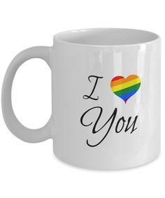 #lesbiangift #lesbian #lesbianwedding gift ideas for butch girlfriend gift ideas for tomboy girlfriend lesbian gifts of love gifts for stud girlfriend lgbt gift ideas lgbt gifts hers and hers gifts butch gifts