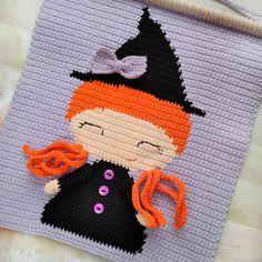 Purse Patterns Free, Crochet Purse Patterns, Macrame Patterns, Crochet Patterns Amigurumi, Crochet Wall Art, Crochet Wall Hangings, Crochet Pillow, Tapestry Crochet, Crochet Baby Toys