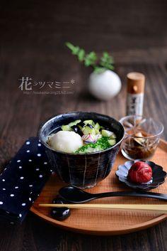Food Poster Design, Food Design, Cooking Photos, Good Food, Yummy Food, Food Illustrations, Food Presentation, Japanese Food, Food Styling