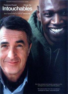 Ziemlich beste Freunde Intouchables Ludovico Einaudi Soundtrack Songbook Noten