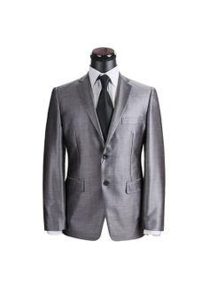 Regular Fit,Men's Suits EON038-2