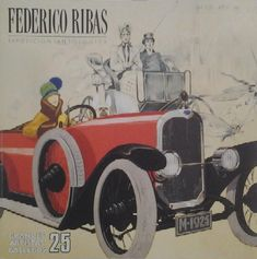 Antique Cars, Motorcycle, Antiques, Vehicles, Exhibitions, Artists, Vintage Cars, Antiquities, Antique