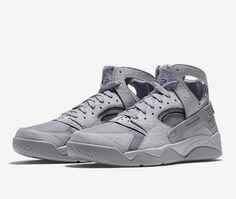 01cb523fda00a Nike shoes Nike roshe Nike Air Max Nike free run Women Nike Men Nike  Chirldren Nike Want And Have Just USD