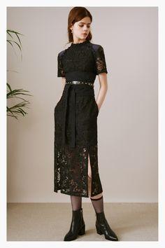 http://wwd.com/fashion-news/shows-reviews/gallery/markus-lupfer-pre-fall-10739280/