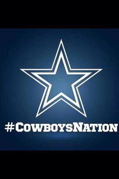 Yay I found out that the Dallas Cowboys won yay! Cowboys 16 Buccaneers And Philly said they would lose yesterday y'all were wrong in my in ya face in my Dr Evil voice Dallas Cowboys Quotes, Cowboys Memes, Dallas Cowboys Pictures, Dallas Cowboys Baby, Dallas Cowboys Football, Football Baby, Football Season, Baseball, Cowboys Win