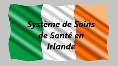 Système de Soins de Santé en Irlande https://europeanmoving.fr/systeme-de-soins-de-sante-en-irlande/?utm_campaign=coschedule&utm_source=pinterest&utm_medium=European%20&utm_content=Syst%C3%A8me%20de%20Soins%20de%20Sant%C3%A9%20en%20Irlande
