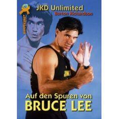 JKD Unlimited   JKDU / EAN:9783868360271