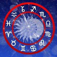 Horoscop zilnic: 1 Martie 2013 Free Advertising, Pinterest For Business, 15 August, Bingo, Lifestyle, Products, Astrology, Beauty Products