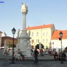Proslava svetog Antuna u Tvrđi u Osijeku (3)