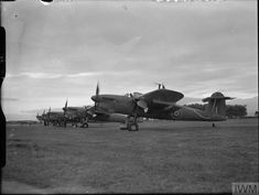 Ww2 Aircraft, Royal Navy, Second World, World War Two, Diving, Fighter Jets, Two By Two, Arms, Planes