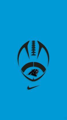 WOMEN Carolina Panthers David Mayo Jerseys