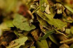 Zioła szwedzkie skład Herbs, Health, Food, Places, Health Care, Essen, Herb, Meals, Yemek