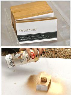 1fc9f4e766aca81d4c1f4fbc5d7fc13f Pretty Little Packaging :: Presentation Ideas for Photographers :: Laura Winslow Photography
