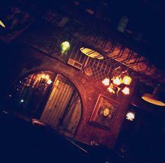 #bali #bar #restaurant #food #drink #lunch #dinner #vintage #antique #deco #lafavela #lafavelabali