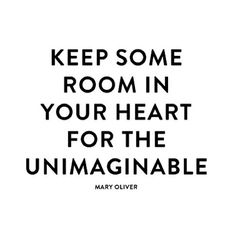 Love this! <3 #quotes #love #wonderful
