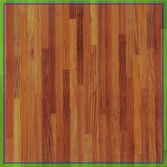 Ceramic Floor Tile Texture look #Ceramic #Floor #Tile #Texture #look Please Click Link To Find More Reference,,, ENJOY!!