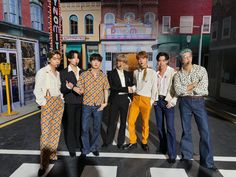 Jimin 95, Vlive Bts, Bts Twt, Bts Bangtan Boy, Bts Boys, Namjoon, Seokjin, Hoseok, Bts Taehyung