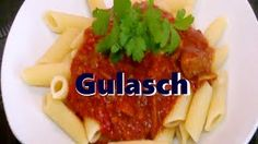 YouTube Chicken, Meat, Youtube, Food, Goulash, Recipes, Eten, Meals, Cubs