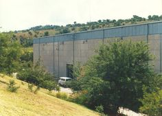 Institute for Science and International Security