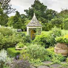 Image result for highgrove palace