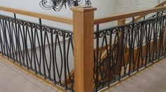 Railing manufacturers in Delhi Delhi NCR is developing very fast In terms of infrastructure. Gurgaon and Noida became the Infrastructural benchmark for several cities. Railing is one among the vital part of any building.