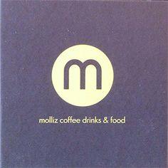 Molliz στο Γαλάτσι Cafe Bar, Coffee Drinks, Food, Essen, Meals, Yemek, Eten