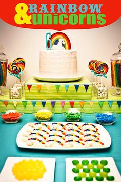 would love to do this for Abby's bday~