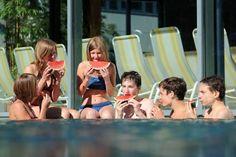 Familienfreizeitbad Aquari Familienfreizeitbad Aquari