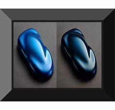 uk04 oriental blue kosmic kolor urethane enamel kandys quart-1