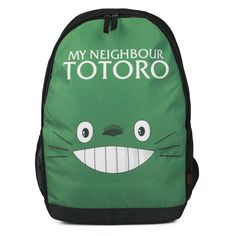 Studio Ghibli Merchandise UK With Free Shipping Over 1000 Item