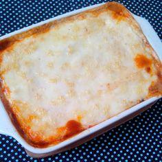 PolentaRecheadaEGratinada_CozinhandoPara2ou1