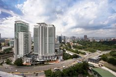 Dua Sentral Residence - Condo KL Sentral Dua Sentral Residence 872sf 2R2B F/F  Vacant RM3500  Ken Wong 018-3889223 kenwong.prop@gmail.com (Senior Negotiator) ***Welcome if you got any property wanted to RENT or Sales*** Furniture: Fully Furnished    http://my.ipushproperty.com/property/dua-sentral-residence-6/