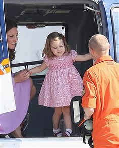 Crown Princess Betsy On Board Personalised Baby Child Girls Car Sign