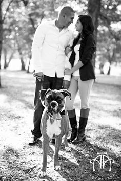 88 Best Dog And Owner Photography Images Pets Wedding Pictures