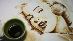 Coffee Art: Designlicious entrevista Dirceu Veiga