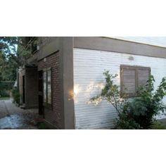 Casa en venta, 1 dormitorios en San Miguel, Buenos Aires - $45000 http://casas-venta.anunico.com.ar/aviso-de/departamento_casa_en_venta/casa_en_venta_1_dormitorios_en_san_miguel_buenos_aires_45000-50172665.html