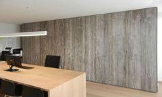 Martens Hout — Nieuws — Sun-Wood