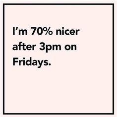 Most Funny Quotes : 25 Just Funny Quotes  #funnyquotes #sarcasm #wittyquotes #funnysayings #hilariou