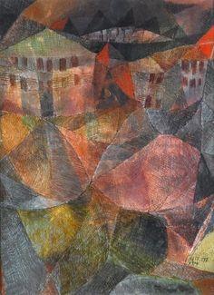 /kunstwerke/500px/edited_Paul Klee - Das Hotel - (MeisterDrucke-31067).jpg