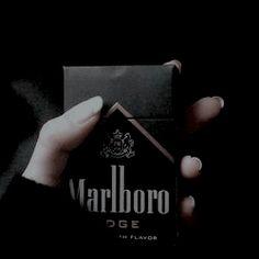 Kill Switch, Devil, Night, Smoke, Smoking, Demons, Acting
